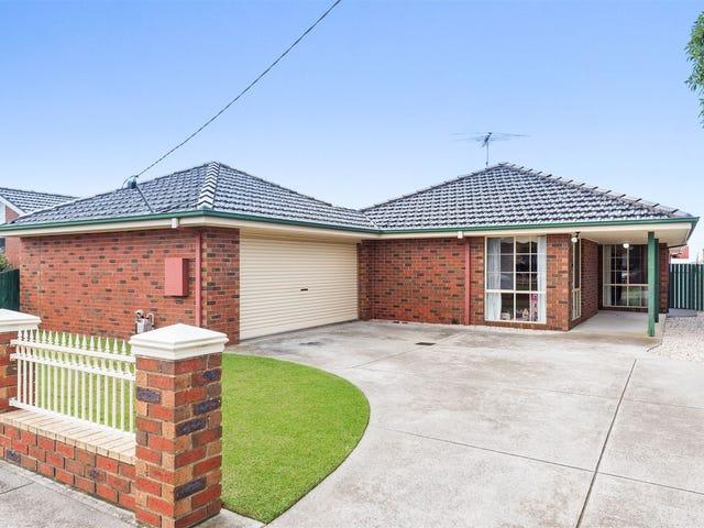 32 Osborne Avenue, North Geelong, Vic 3215
