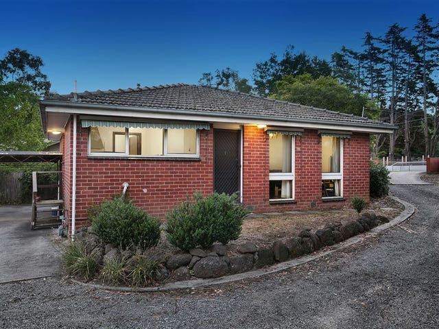 1/374 Middleborough Road, Blackburn, Vic 3130