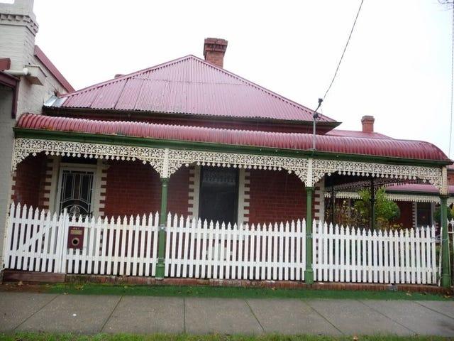 440A Wilson Street, Albury, NSW 2640