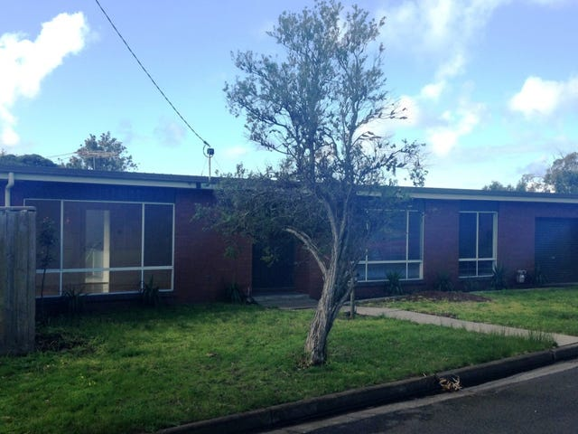 23 Parkside Crescent, Torquay, Vic 3228