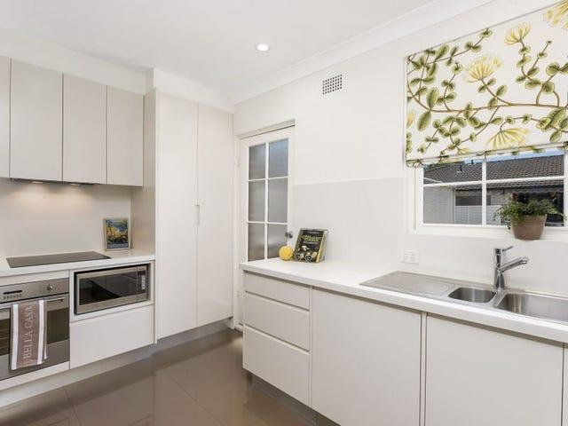 15/36-40 Landers Road, Lane Cove North, NSW 2066