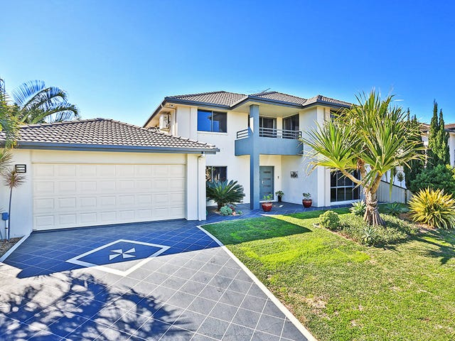 18A Walter Street, Redcliffe, Qld 4020