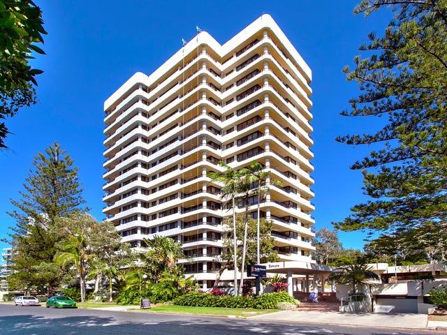 501/121 Ocean Parade, Coffs Harbour, NSW 2450