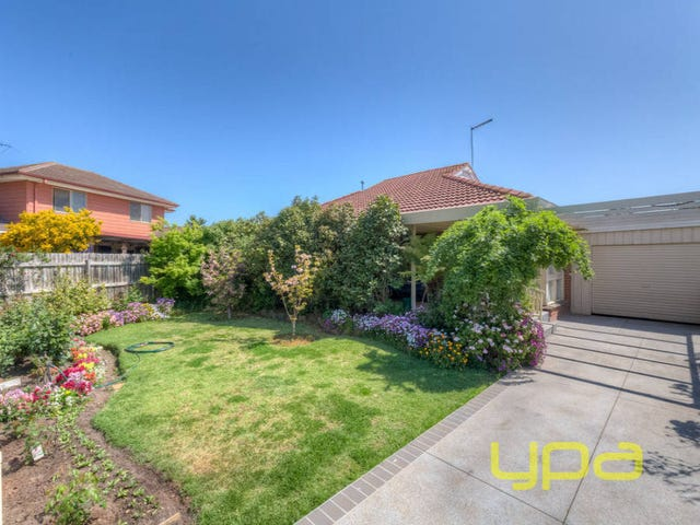 4 Orana Place, Melton West, Vic 3337