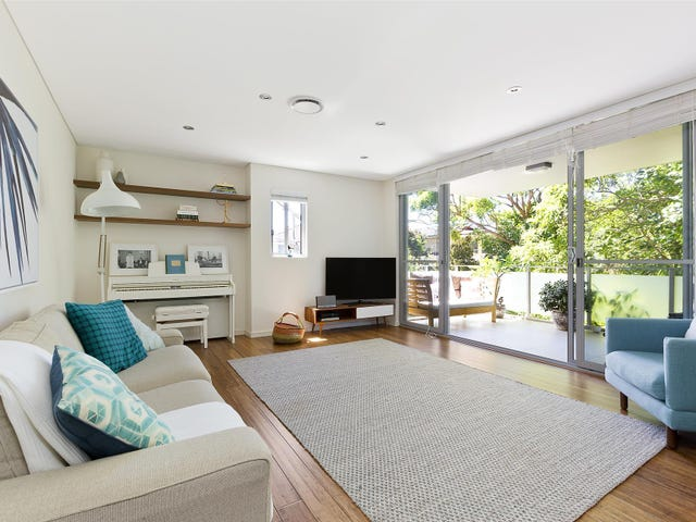5/118 Pacific Parade, Dee Why, NSW 2099
