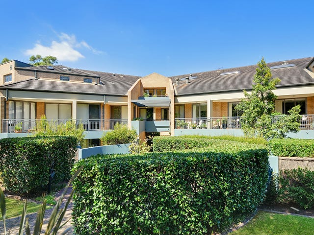 215/414-416 Pacific Highway, Lindfield, NSW 2070