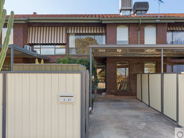 2/37 Forest Avenue, Black Forest, SA 5035