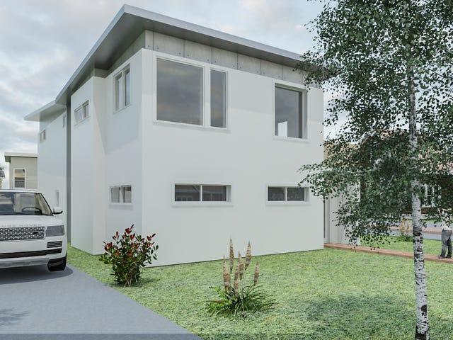 19 Beach Street, Bellerive, Tas 7018