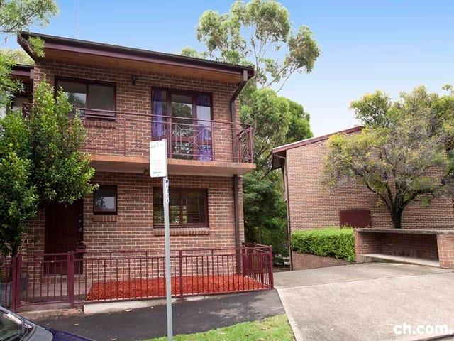 5/25 Palmer Street, Balmain, NSW 2041