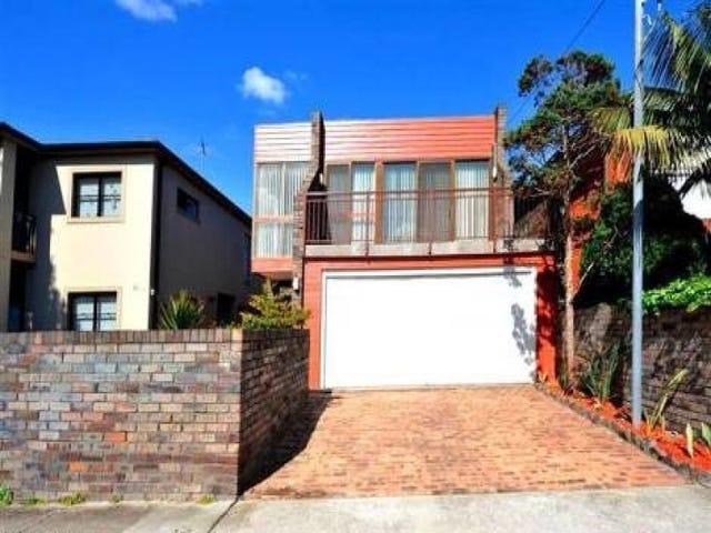 109 Gale, Maroubra, NSW 2035