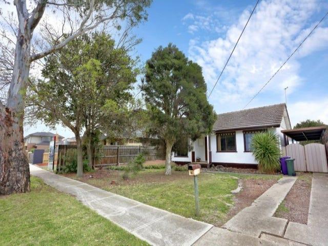 8 Rowan Street, Glenroy, Vic 3046