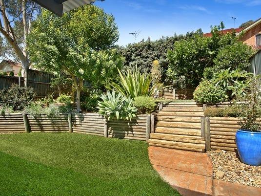 50a Kings Road, Castle Hill, NSW 2154