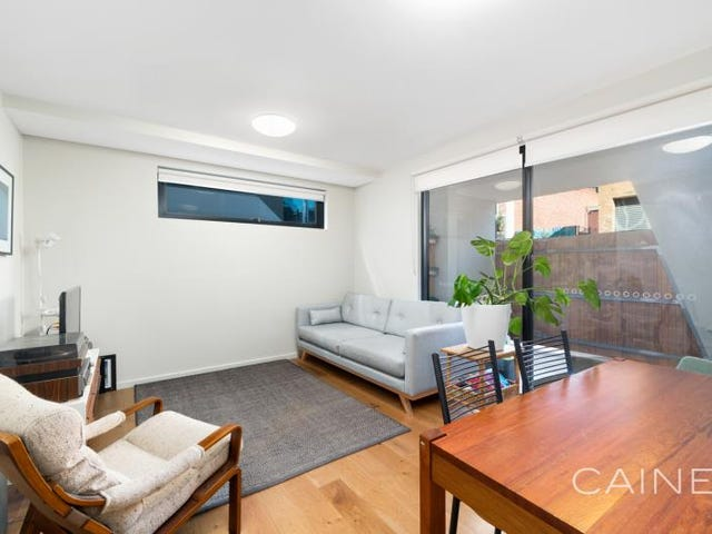 1/44 Bedford Street, Collingwood, Vic 3066