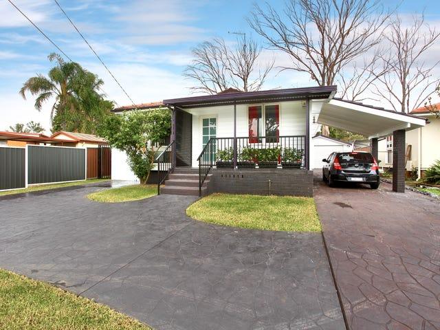 242 Woodstock Ave, Whalan, NSW 2770