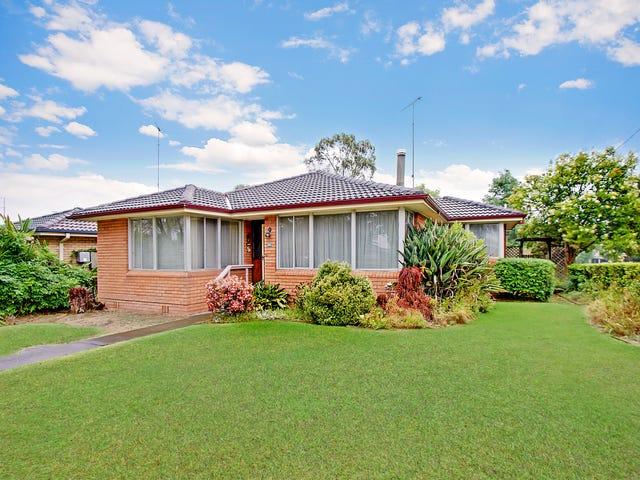 20 Crown Street, Riverstone, NSW 2765