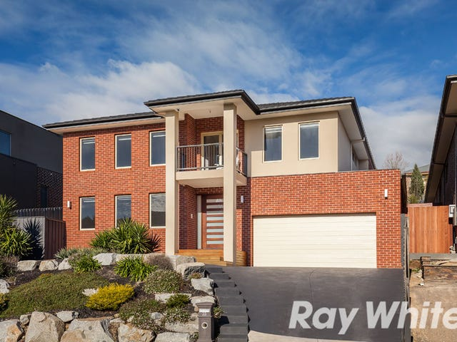 23 Jacaranda Drive, Diamond Creek, Vic 3089