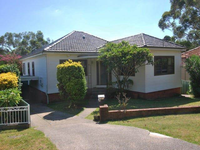 23 Third Avenue, Jannali, NSW 2226
