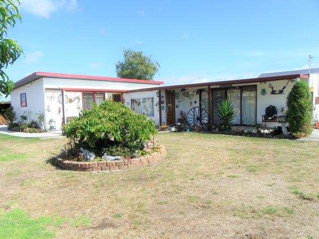 7 Percy Street, Wynyard, Tas 7325