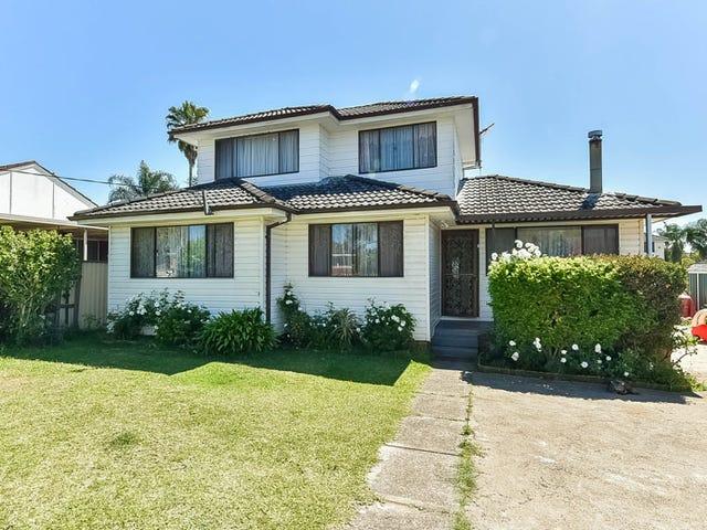 7 Cedric Street, Macquarie Fields, NSW 2564