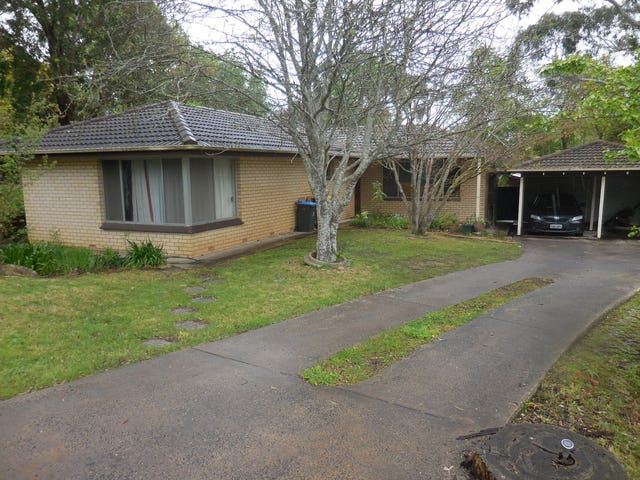 70 Driffield Road, Bridgewater, SA 5155