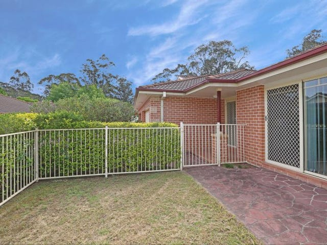 3/33 Pecks Road, North Richmond, NSW 2754