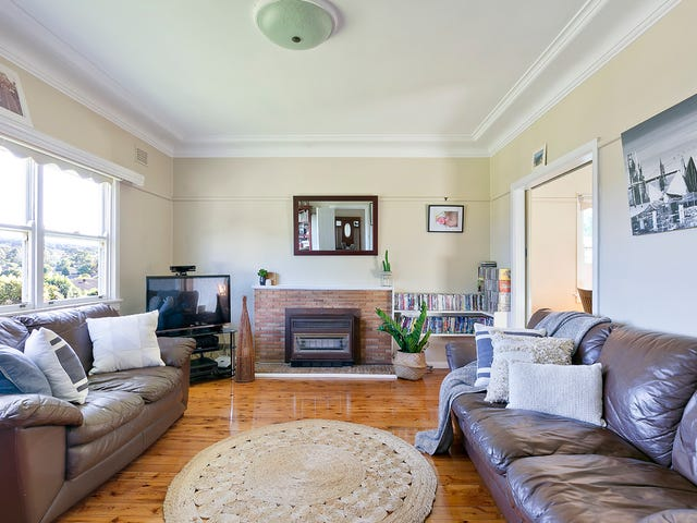 2 Blamey Street, Allambie Heights, NSW 2100