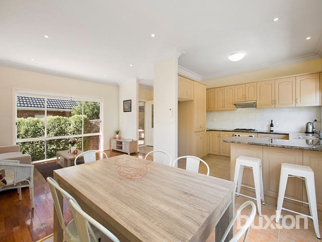 17a Leith Crescent, Hampton East, Vic 3188