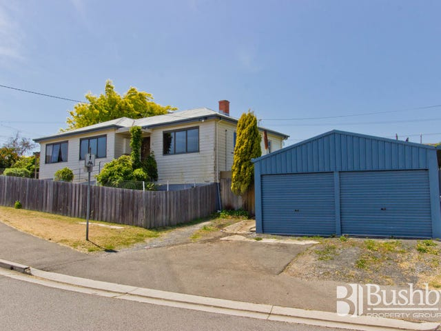 25 Henry Street, Ravenswood, Tas 7250