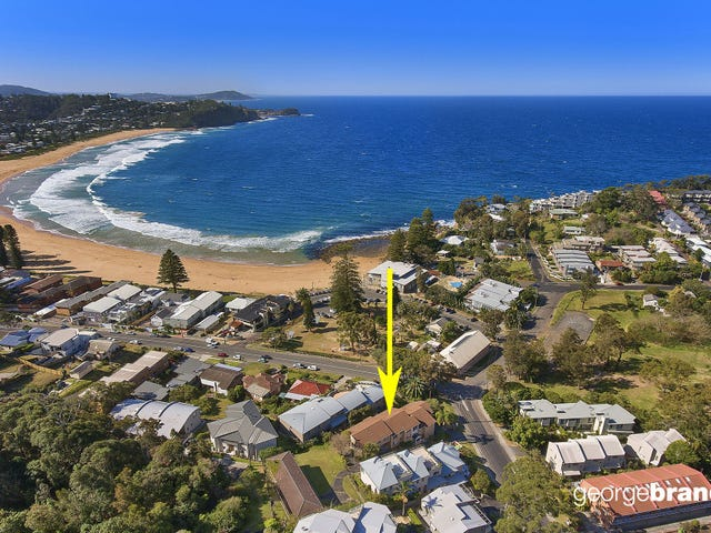 4/96 Avoca Drive, Avoca Beach, NSW 2251