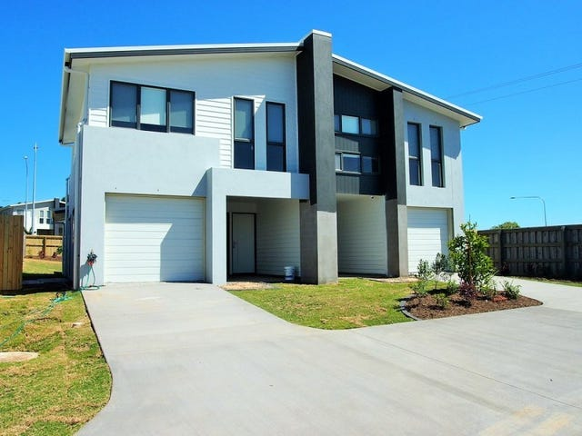 1/30 Halifax Place, Rural View, Qld 4740