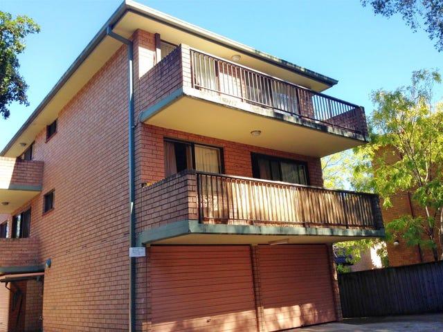 8/7 Garden Street, Telopea, NSW 2117