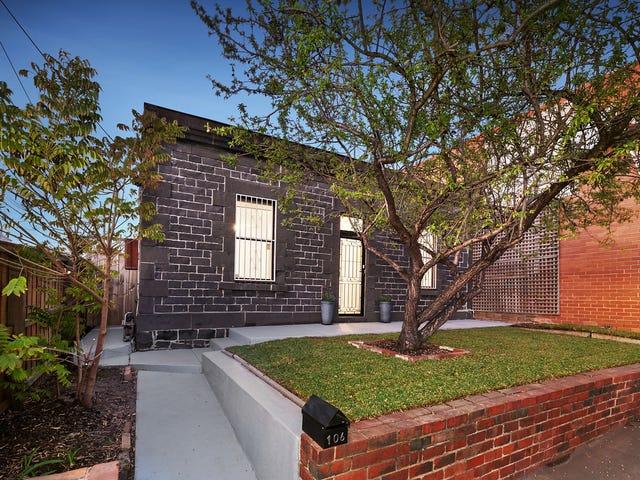 106 Miller Street, West Melbourne, Vic 3003