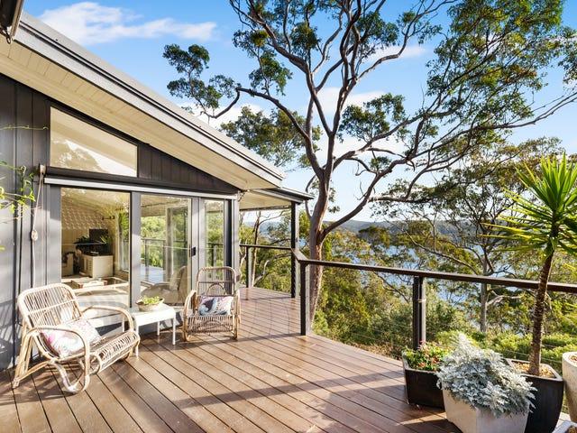 8 Stromboli Place, Bilgola Plateau, NSW 2107