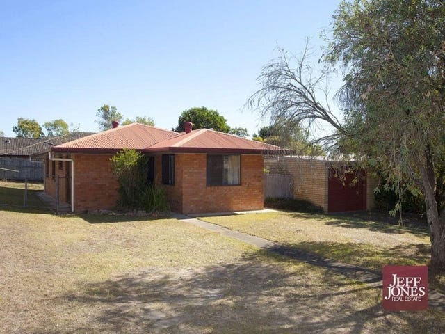 7 Mullins Street, Coopers Plains, Qld 4108