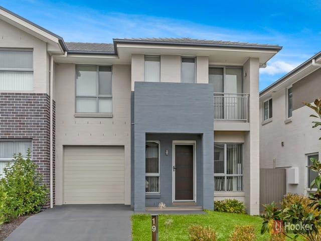 19 Annalyse Street, Schofields, NSW 2762