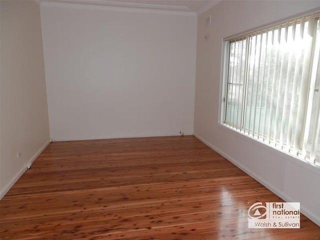 239 Vardys Road, Blacktown, NSW 2148