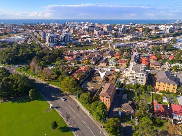 8/12-14 New Dapto Road, Wollongong, NSW 2500