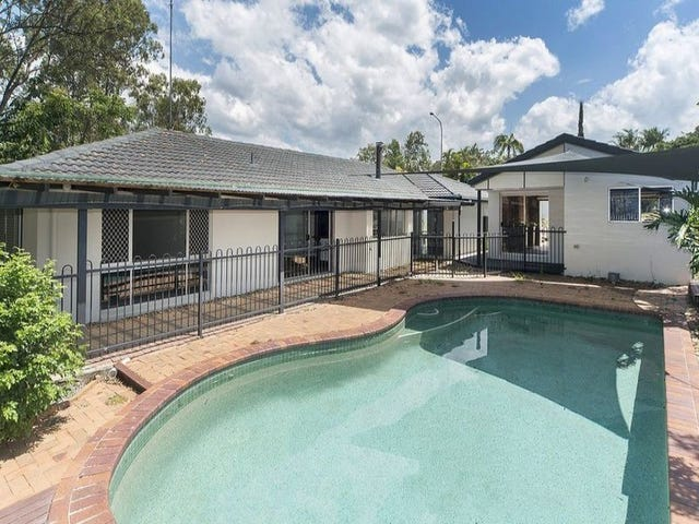 209 Discovery Drive, Helensvale, Qld 4212
