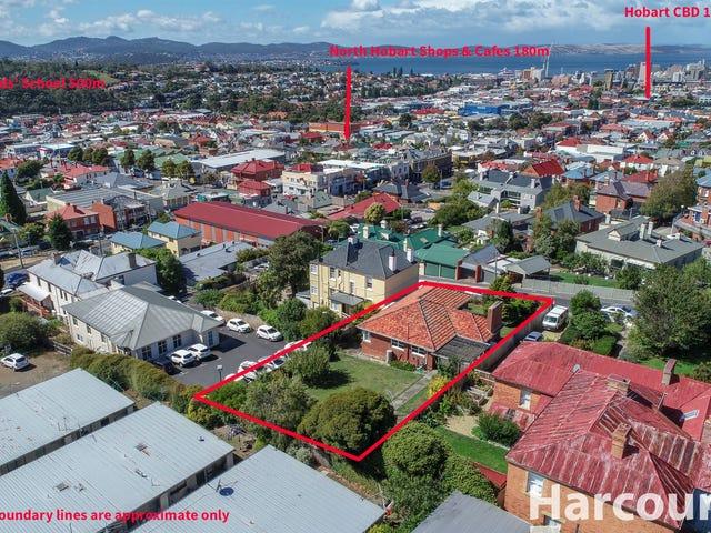 11 Audley Street, North Hobart, Tas 7000