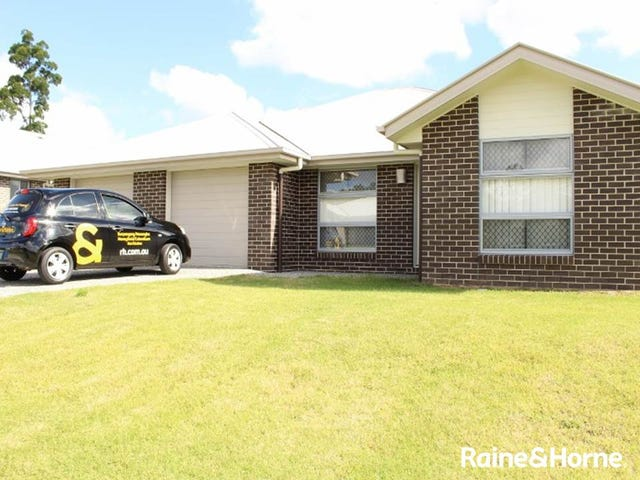 1/10 Sterling Road, Morayfield, Qld 4506