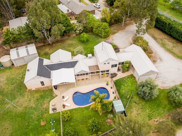 18 Charters Drive, Moama, NSW 2731