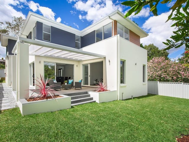 41 Devon Street, North Epping, NSW 2121