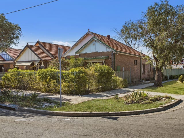 102 Crawford Road, Brighton-Le-Sands, NSW 2216