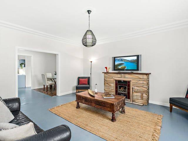 75 Cross Street, Corrimal, NSW 2518
