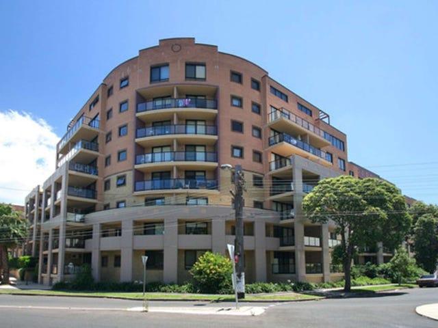 24/81 Church Street, Lidcombe, NSW 2141