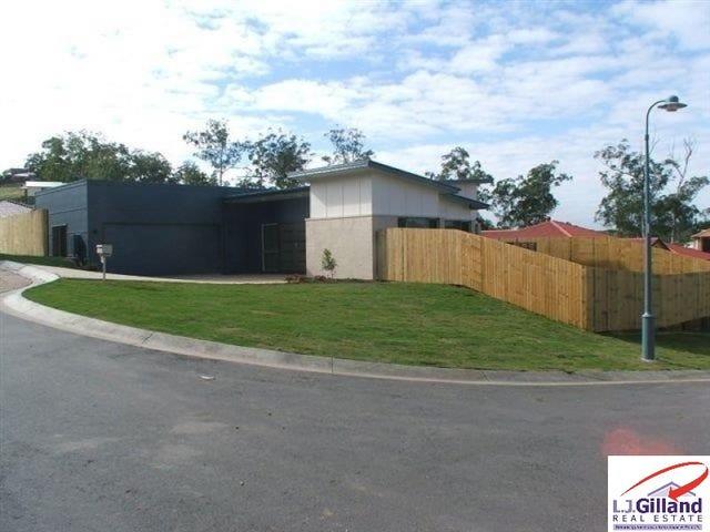 4 Bonica Court, Eatons Hill, Qld 4037
