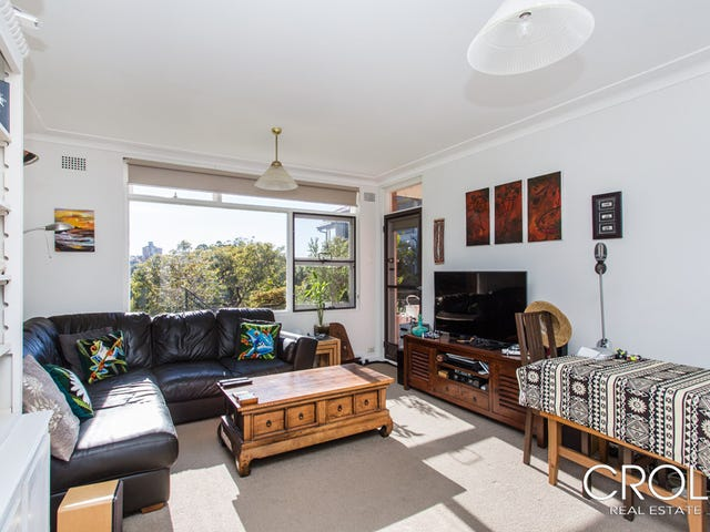 11/44 Cremorne Road, Cremorne Point, NSW 2090