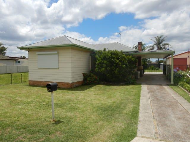 36 Lightfoot Street, Cessnock, NSW 2325