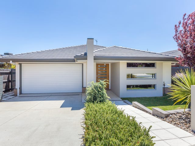 83 Chance Street, Crace, ACT 2911