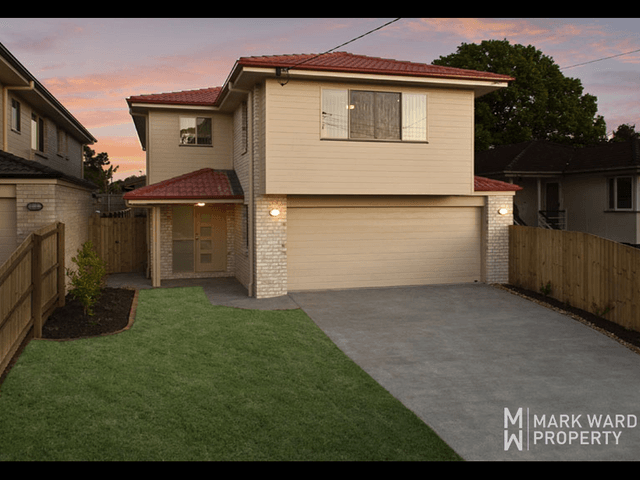 58a Merchiston St, Acacia Ridge, Qld 4110